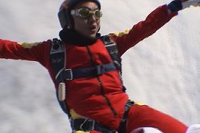 20080105_1.jpg
