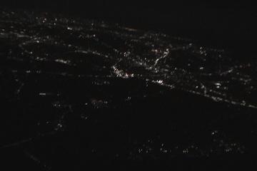 night2.jpg