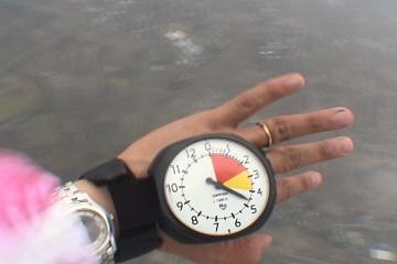 1025g.jpg